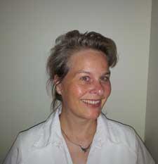 Nicole Paulini